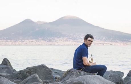 """Argentero: """"Tifo Juve. A Napoli toccavo sempre il portafogli, poi ho scoperto la città"""""""
