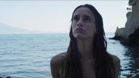 """""""Sirene"""" la serie: come rivedere la prima puntata"""
