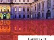 Fuoco ghiaccio Camilla
