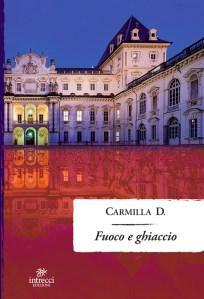 Fuoco e ghiaccio di Camilla C.