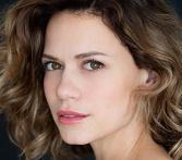 """Grey's Anatomy 14"": Bethany Joy Lenz nuova ricorrente"