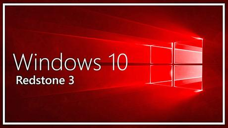 windows10_torrent