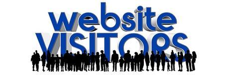Per diventare blogger e poter creare un blog di sicuro successo è necessario ottenere visitatori al blog.