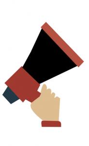 Consigli utili per blogger: guest post.