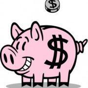 Conosci i costi per aprire un blog?