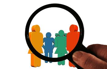 Per creare un blog di successo è fondamentale individuare il target di lettori giusto.