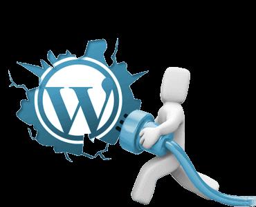 Gli strumenti per diventare blogger con WordPress: i plugin.