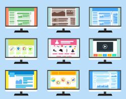 Per creare un blog di successo è opportuno scegliere un tema facilmente navigabile ed intuibile per i visitatori.