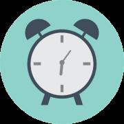 Il tempo necessario che occorre per aprire un blog dipende dalla tua esperienza e dalle conoscenze che hai nel fare blogging.