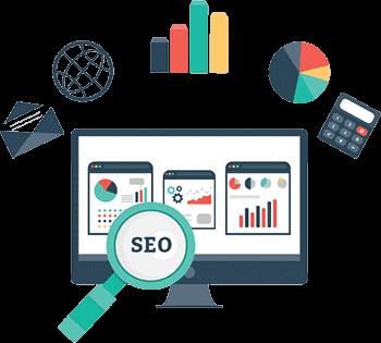 SEO ottimizzare i contenuti è fondamentale per creare un blog di successo.