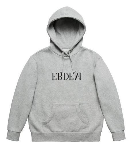 Erdem for H&M: ecco perchè la nuova collezione ci conquisterà