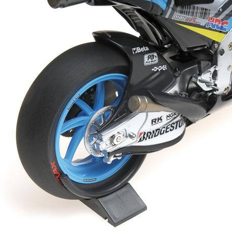 Honda RC 213V S.Redding 2015 by Minichamps