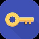 Free VPN proxy by Snap VPN