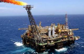 Finanza, il petrolio vola grazie alle prospettive del prolungamento dei tagli