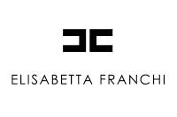 Betty Blue SpA: Elisabetta Franchi acquisisce il controllo del 100%