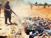 civiltà dell'immagine, diritto d'informazione banalizzazione della violenza.