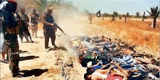 La civiltà dell'immagine, il diritto d'informazione e la banalizzazione della violenza.
