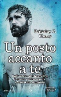 Anteprime: Bompiani, Salani Editore, Astoria Edizioni, Newton Compton