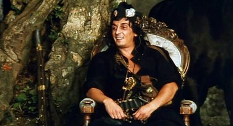 Stasera in tv su Iris alle 21 Il marchese del Grillo di Mario Monicelli, con Alberto Sordi, Paolo Stoppa e Flavio Bucci