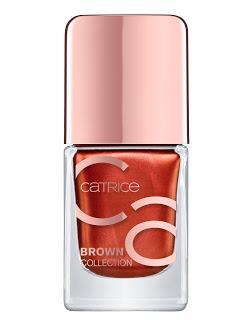 Catrice: i colori trend del make up inverno 2017-18