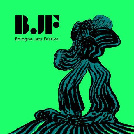 Rava - Herbert - Guidi @Teatro il Celebrazioni, Bologna jazz festival