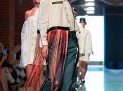 moda sartoriale Torino. anno sfilate nella capitale Sabauda