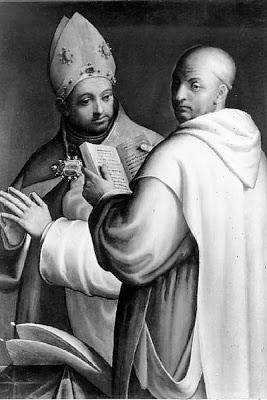 Guglielmo da Fenoglio, un santo burlone