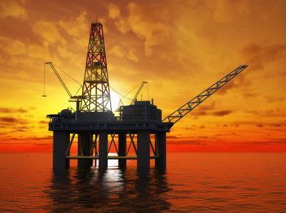Risultati immagini per ministro del petrolio costa d'avorio