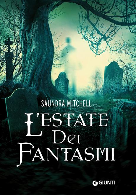 Bookish Charts #13 Cinque romanzi perfetti per halloween!
