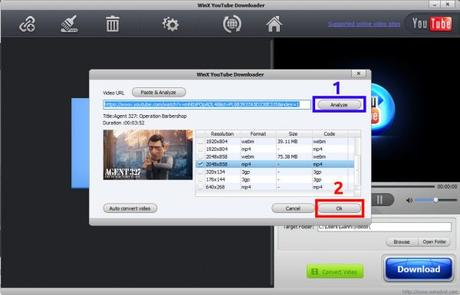 Miglior Programma per Scaricare Video da YouTube su Windows – Downloader Gratis