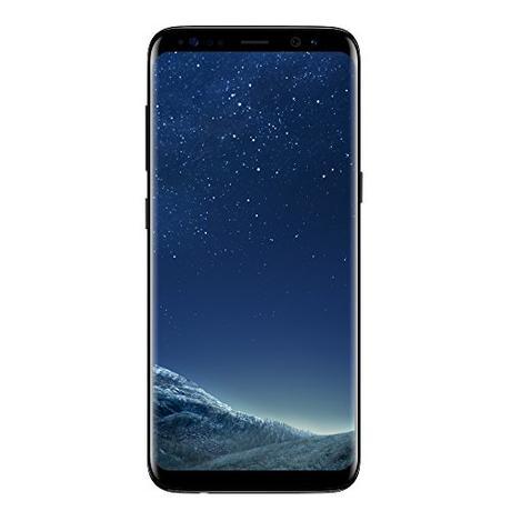 Promozione Wind: Samsung Galaxy S8 a 399 euro