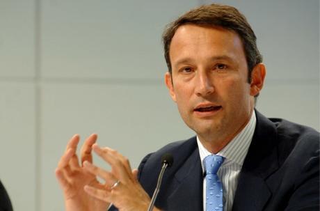 Zappia: «Al via la nuova roadmap di Sky Italia con innovazioni e investimenti»