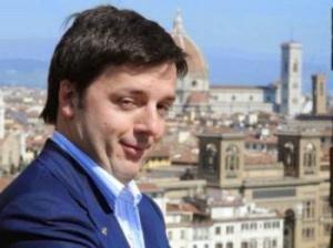 Renzi e il tempo perduto