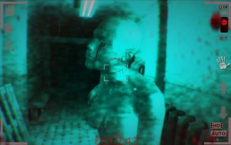 Migliori giochi Horror per Android