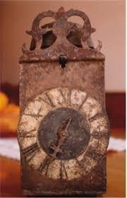 Manuale del perfetto orologiaio – 20