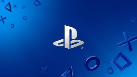 Cosa ti aspetti dalla conferenza PlayStation alla PGW 2017?