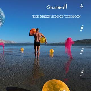 """GREENWALL – """"The Green Side of the Moon"""" (Filibusta Records, 2017). Parte 3 – """"Il petalo del fiore"""""""