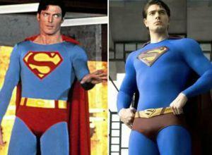 "Forse Non Sapevi che in ""Superman IV"" l'ultima frase di Superman a Lex Luthor"