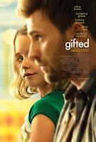 Gifted - Il dono del talento, il nuovo Film della 20th Century Fox