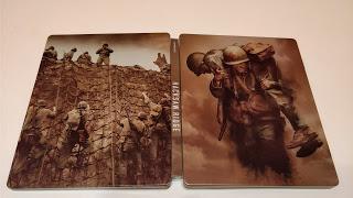 La Battaglia Di Hacksaw Ridge (2016)