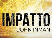 Nuova uscita: novembre Impatto John Inman