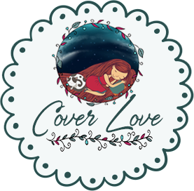 Cover Love #234