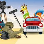 Movavi Video Converter: la nostra recensione!
