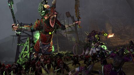 I nostri consigli per giocare gli Skaven in Total War: Warhammer II - Speciale - PC