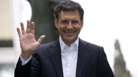 FABRIZIO FRIZZI: LA FAMIGLIA RINGRAZIA E  CHIEDE RISERBO – Carlo Conti torna a condurre l'Eredità