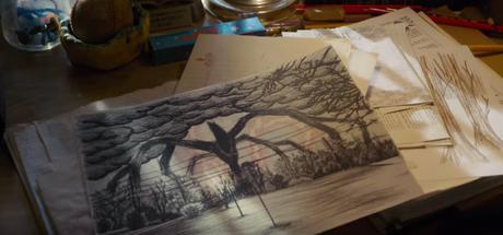 stranger-things-season-2-wills-drawing
