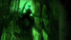 Il Sussurratore (Cap. 5.2 Storia Horror)