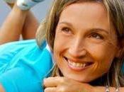 Meditazione sport: Intervista Tathiana Garbin campionessa tennis allenatrice della
