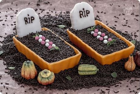 dolci-tombe-di-Halloween