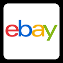 eBay: Compra Smartphone, Arredamento & Altro